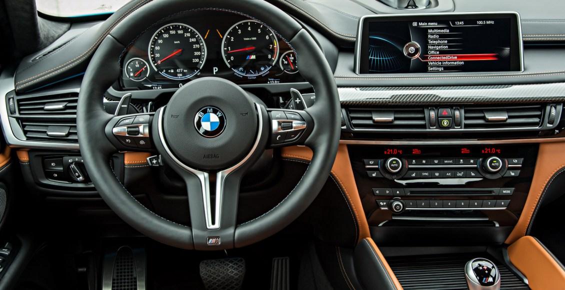 2015-BMW-X6M-116