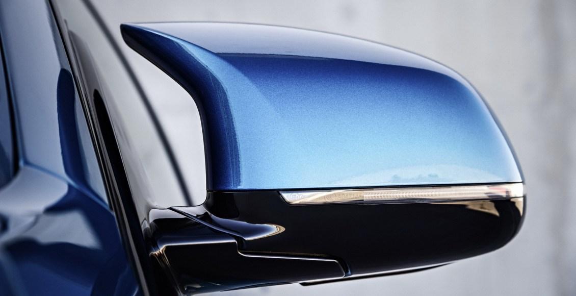2015-BMW-X6M-124