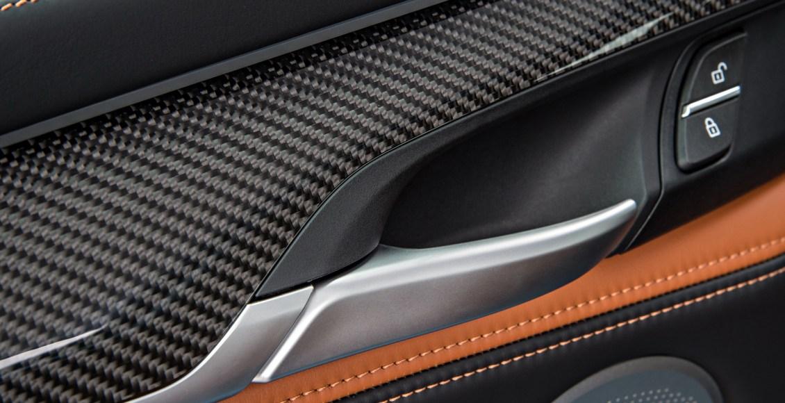 2015-BMW-X6M-127