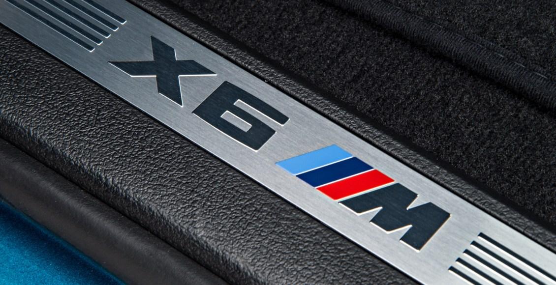 2015-BMW-X6M-130