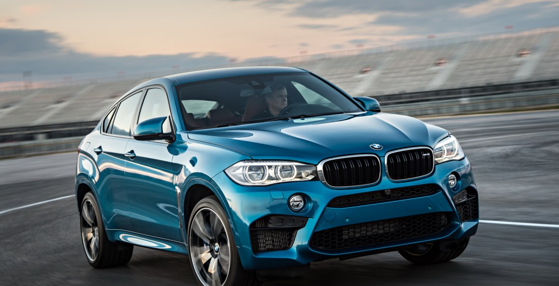 2015-BMW-X6M-24