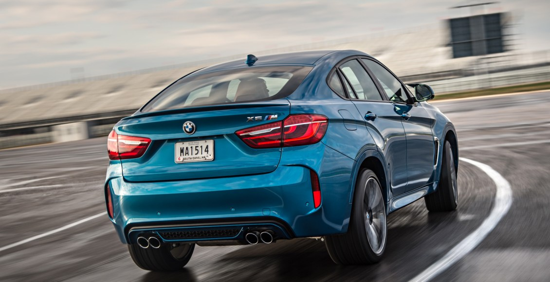 2015-BMW-X6M-3