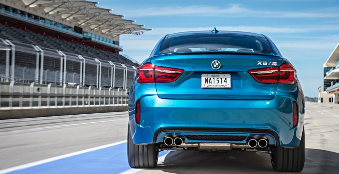 2015-BMW-X6M-45