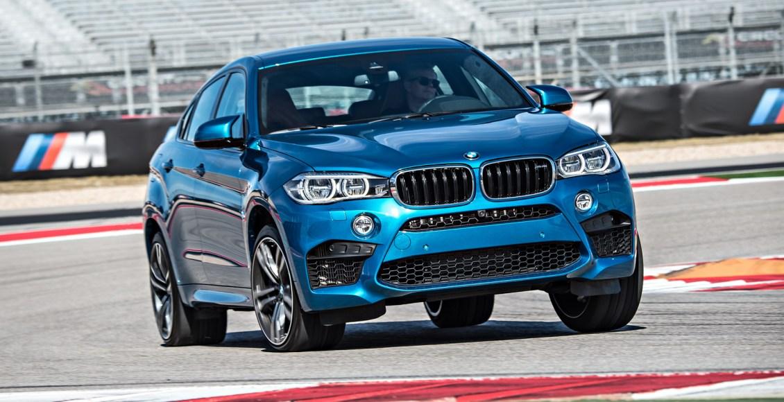 2015-BMW-X6M-51