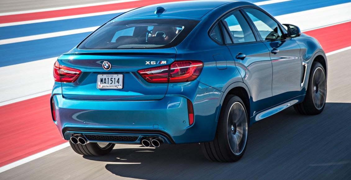 2015-BMW-X6M-53