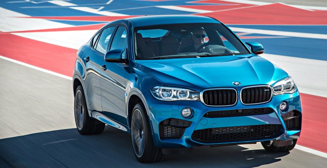 2015-BMW-X6M-54