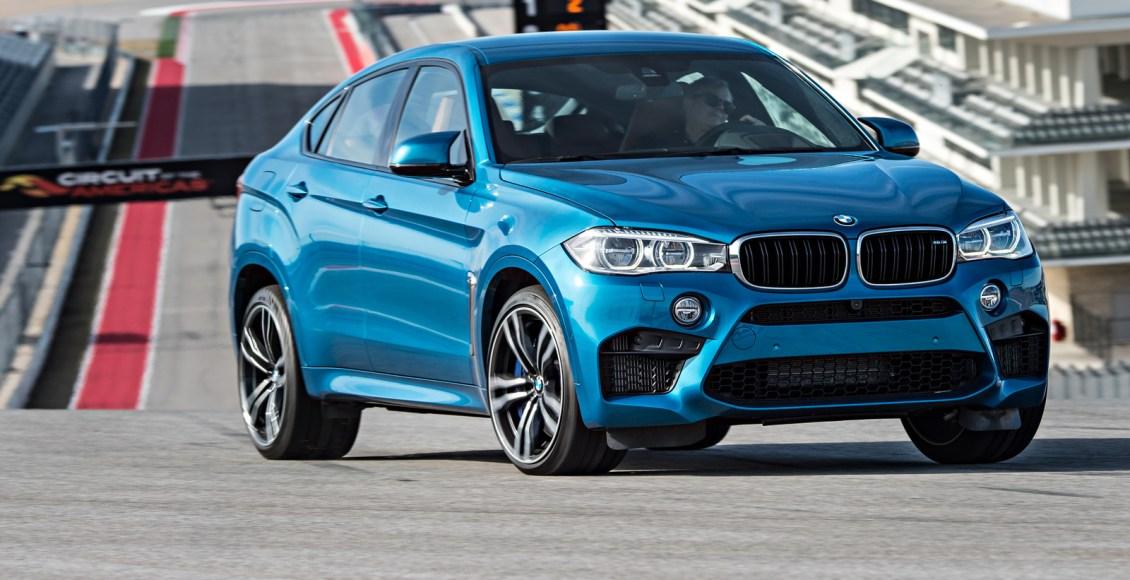 2015-BMW-X6M-62
