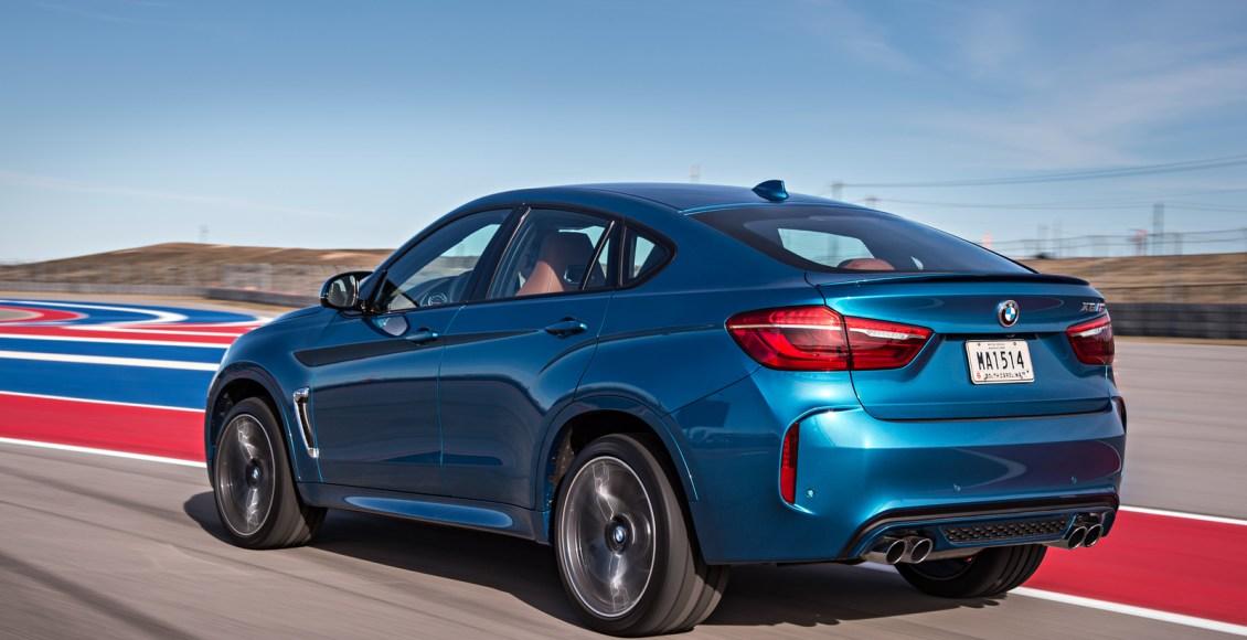 2015-BMW-X6M-65