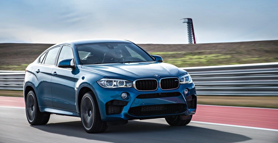 2015-BMW-X6M-67