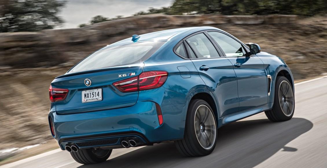 2015-BMW-X6M-81