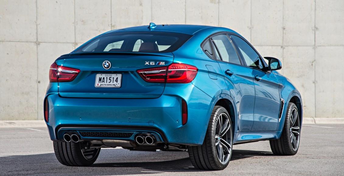 2015-BMW-X6M-93