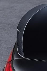 brabus-850-60-biturbo-coupe-2.jpg