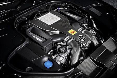 brabus-850-60-biturbo-coupe-motor.jpg