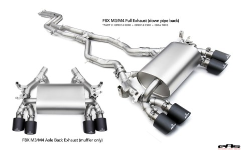 remus-exhaust-m3-8