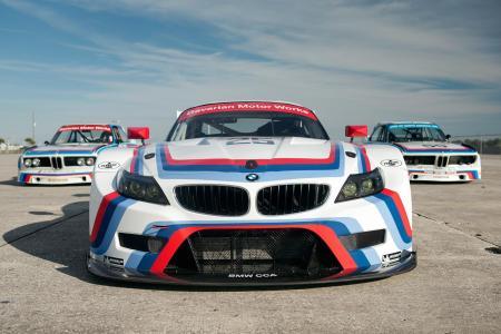 BMW-Z4-GTLM-10.jpg