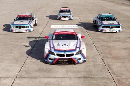 BMW-Z4-GTLM-2.jpg