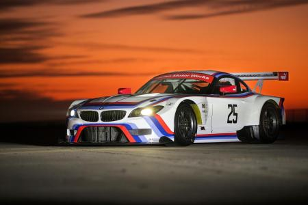 BMW-Z4-GTLM-5.jpg
