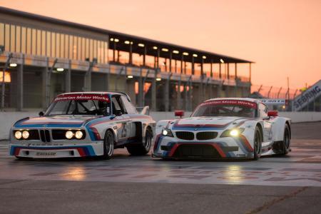 BMW-Z4-GTLM-7.jpg