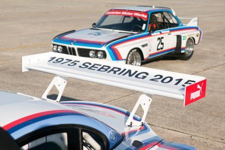 BMW-Z4-GTLM-9.jpg