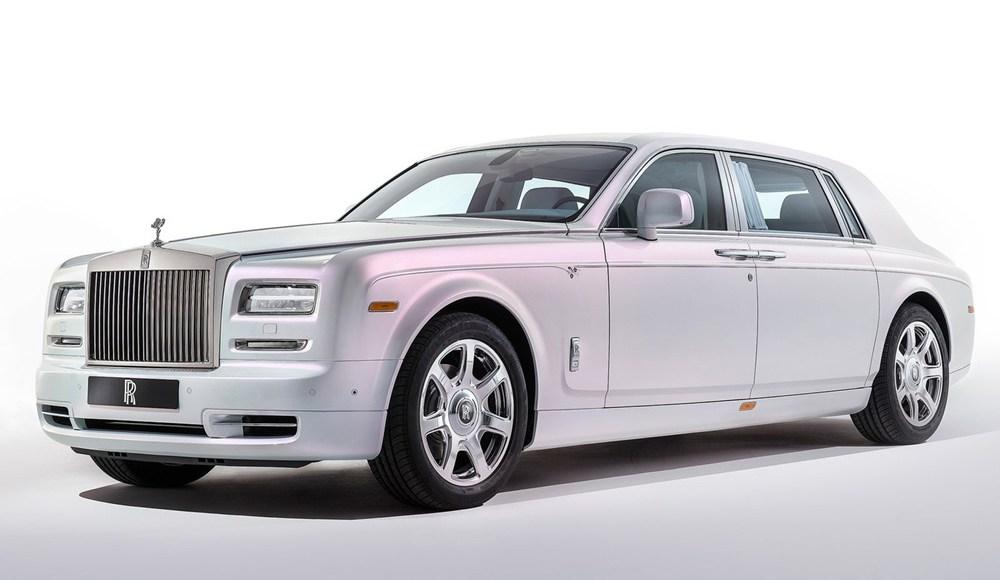 Rolls-Royce_Phantom_Serenity_.jpg