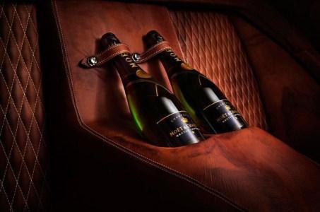 aston-martin-vanquish-based-thunderbolt-from-henrik-fisker-design-and-galpin-auto-sports_100504397_l.jpg