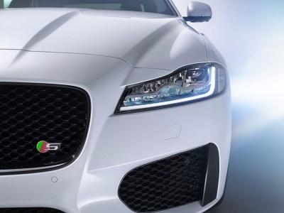 jaguar-xf-2015-201520610_12.jpg