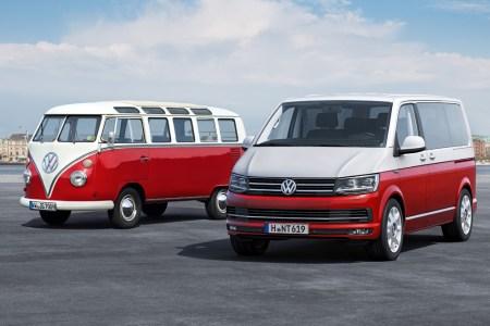 Volkswagen-T6-1.jpg
