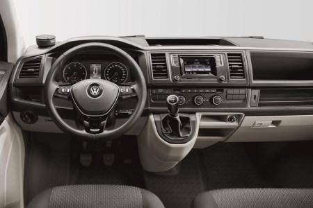 Volkswagen-T6-7.jpg