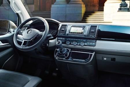 Volkswagen-T6-8.jpg