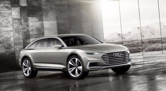 audi-prologue-allroad-201520963_6.jpg