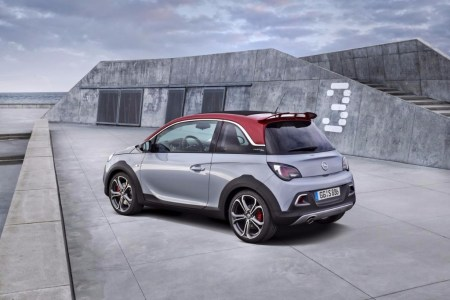 opel-adam-rocks-s-201520829_4.jpg