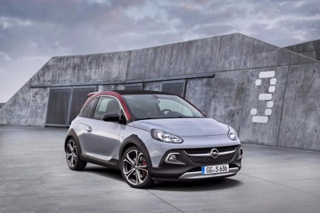 opel-adam-rocks-s-201520829_5.jpg