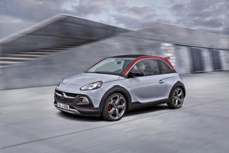 opel-adam-rocks-s-201520829_7.jpg
