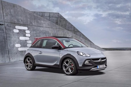 opel-adam-rocks-s-201520829_8.jpg