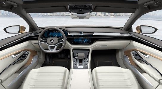 volkswagen-c-coupe-gte-concept-2015-14-1440px.jpg