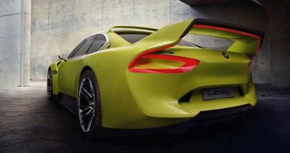BMW-30-CSL-Hommage-10