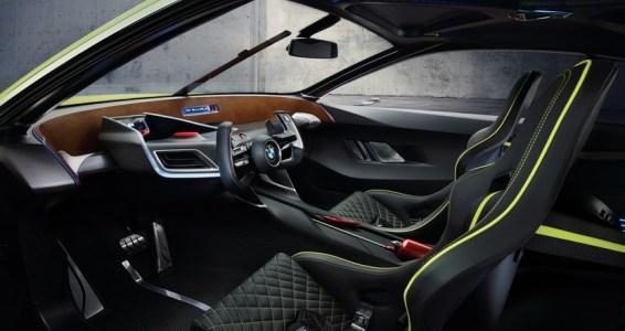 BMW-30-CSL-Hommage-12