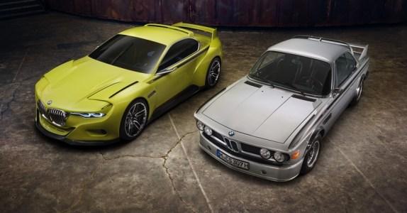 BMW-30-CSL-Hommage-14