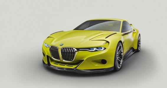 BMW-30-CSL-Hommage-6