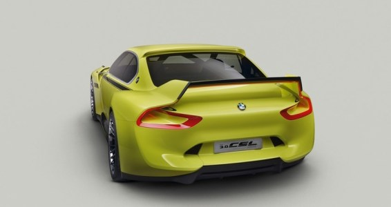 BMW-30-CSL-Hommage-7