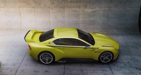 BMW-30-CSL-Hommage-9
