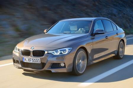 BMW-serie-3-2015-1.jpg