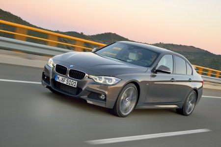 BMW-serie-3-2015-13.jpg