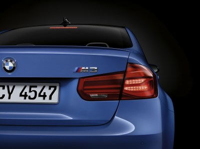 BMW-serie-3-2015-16.jpg