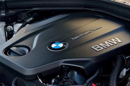 BMW-serie-3-2015-21.jpg