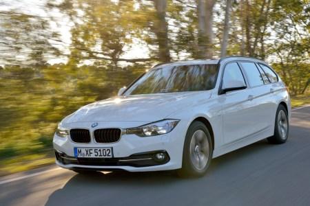 BMW-serie-3-2015-3.jpg