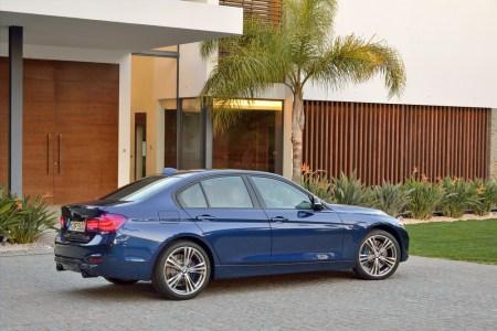 BMW-serie-3-2015-9.jpg
