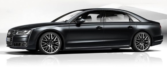 audi-a8-l-chauffeur-edition-launched-in-japan-photo-gallery_10