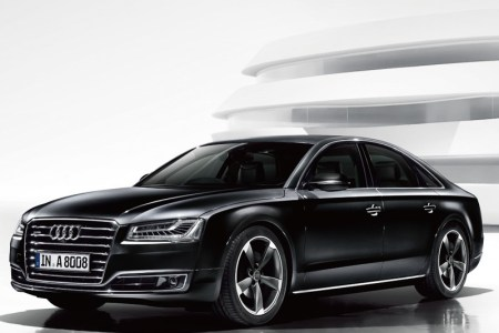 audi-a8-l-chauffeur-edition-launched-in-japan-photo-gallery_4