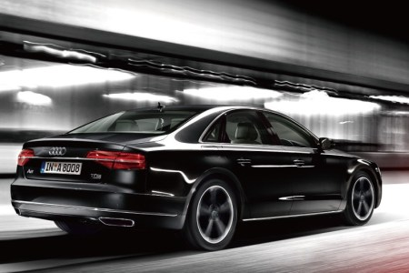 audi-a8-l-chauffeur-edition-launched-in-japan-photo-gallery_6